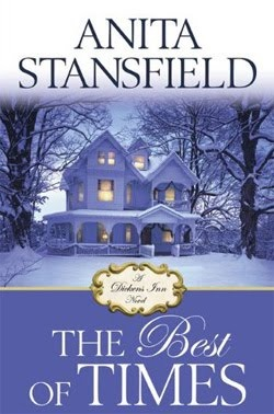 The Best of Times by Anita Stansfield