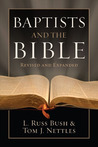 Baptists and the Bible