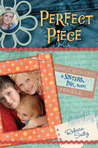 Perfect Piece (A Sisters, Ink Novel #4)