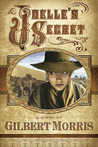 Joelle's Secret (Wagon Wheels #3)