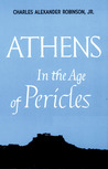 Athens in the Age of Pericles