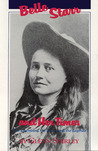Belle Starr and Her Times: The Literature, the Facts, and the Legends