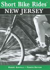 Short Bike Rides in New Jersey, 4th