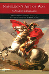 Napoleon's Art of War (Barnes & Noble Library of Essential Reading)
