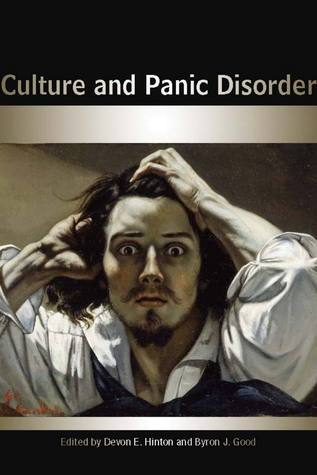 Culture and Panic Disorder
