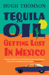 Tequila Oil