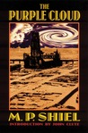 The Purple Cloud (Frontiers of Imagination)
