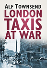 London Taxis at War