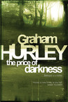 The Price of Darkness (DI Joe Faraday, #8)