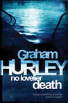 No Lovelier Death (DI Joe Faraday, #9)