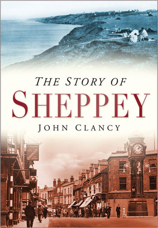 The Story of Sheppey