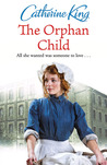 The Orphan Child