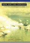 Now for the Contest: Coastal and Oceanic Naval Operations in the Civil War
