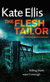 The Flesh Tailor (Wesley Peterson, #14)