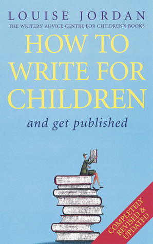 how to write a childrens picture book and get it published