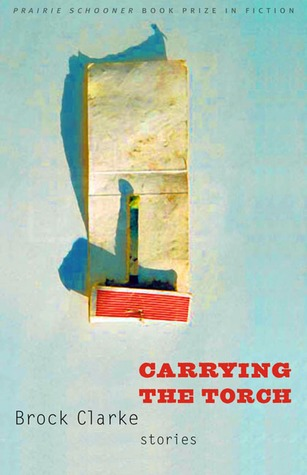 Carrying the Torch: Stories