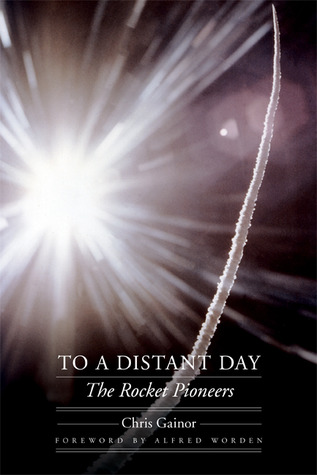 To a Distant Day by Chris Gainor