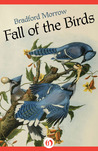 Fall of the Birds