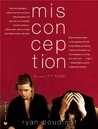 Misconception by Ryan Boudinot