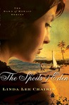 The Spoils of Eden (The Dawn of Hawaii #1)