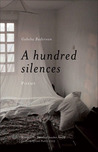 A hundred silences
