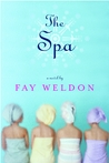 The Spa by Fay Weldon