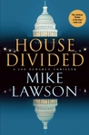 House Divided (Joe DeMarco, #6)