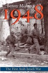 1948: The First Arab-Israeli War