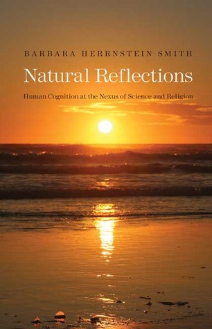 Natural Reflections: Human Cognition at the Nexus of Science and Religion