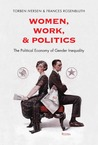 Women, Work, and Politics: The Political Economy of Gender Inequality