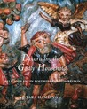 Decorating the 'Godly' Household: Religious Art in Post-Reformation Britain