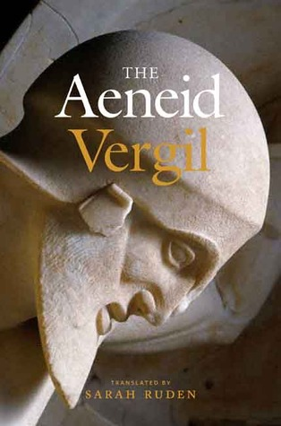 a review of the book the aeneid on the odessey Book i 23 book ii 26 book iii 29 book iv 32 book xii 55 important quotations explained 59 key facts 65 study questions & essay topics 69 review & resources 73 quiz 73 suggestions for further reading 78 note: this aeneid shares with the iliad and the odyssey a tone of ironic tragedy, as.