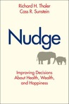 Nudge: Improving ...