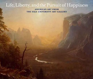 Life, Liberty & the Pursuit of Happiness by Helen A. Cooper