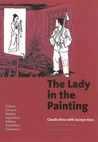 The Lady in the Painting, Expanded Edition: Simplified Characters (Far Eastern Publications Series)