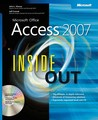 Microsoft® Office Access� 2007 Inside Out