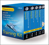 MCITP Self-Paced Training Kit (Exams 70-640, 70-642, 70-643, 70-647): Windows Server® 2008 Enterprise Administrator Core Requirements: Windows Server(r) 2008 Enterprise Administrator Core Requirements