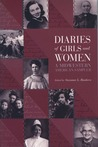 Diaries of Girls and Women: A Midwestern American Sampler