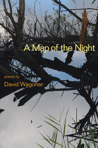 A Map of the Night