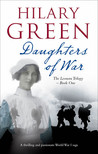 Daughters of War (Leonora Trilogy #1)