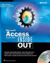 Microsoft® Access Version 2002 Inside Out