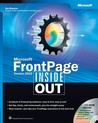 Microsoft® FrontPage® Version 2002 Inside Out