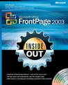 Microsoft® Office FrontPage® 2003 Inside Out