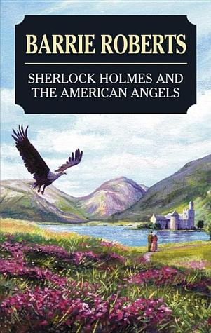 sherlock-holmes-and-the-american-angels