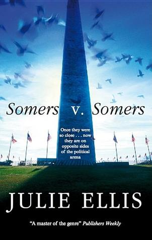 Somers V. Somers