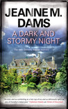 A Dark And Stormy Night (Dorothy Martin, #10)