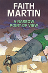 A Narrow Point of View