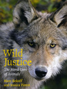 Wild Justice: The...