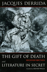 The Gift of Death, and Literature in Secret
