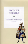 The Beast and the Sovereign, Volume I